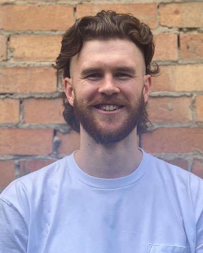 Ben Humphris - Founder and Head Physio at Results Based Physio in Prahran and Malvern
