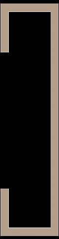 RPB icon